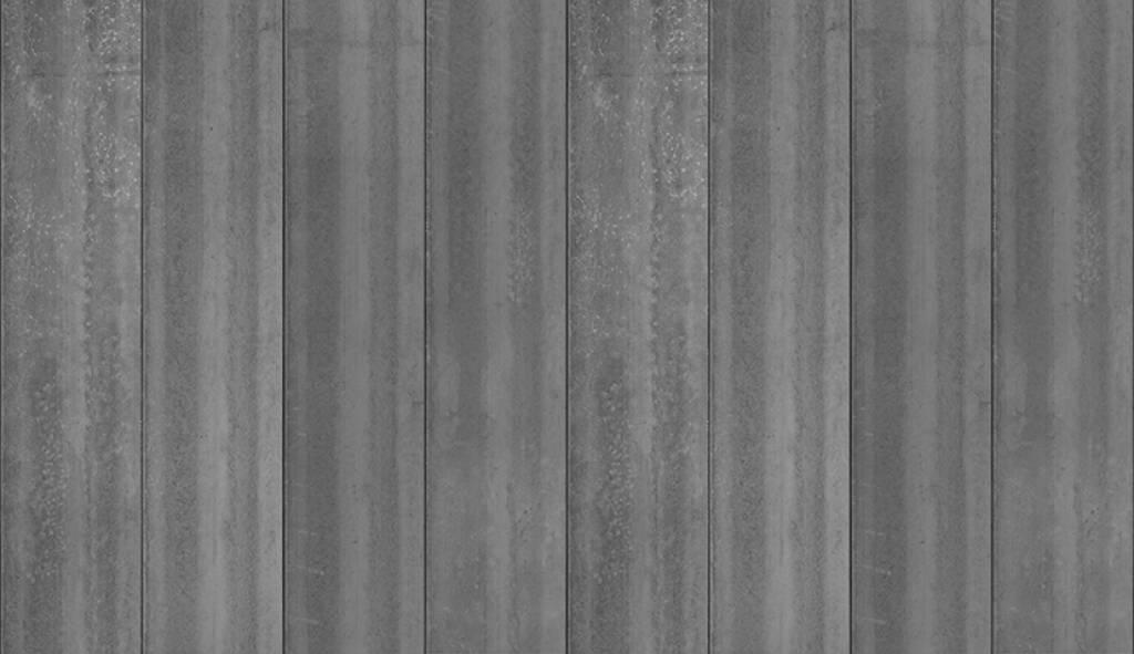 piet boon wallpaper regard concret concrete4 gris fonce 9 metres