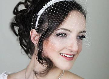 Rose Glen North Dakota Try These Brautfrisuren Kurze Haare Mit Perlen