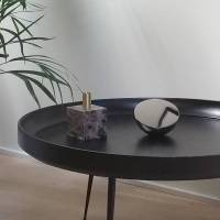Bowl table - Home Made Stories