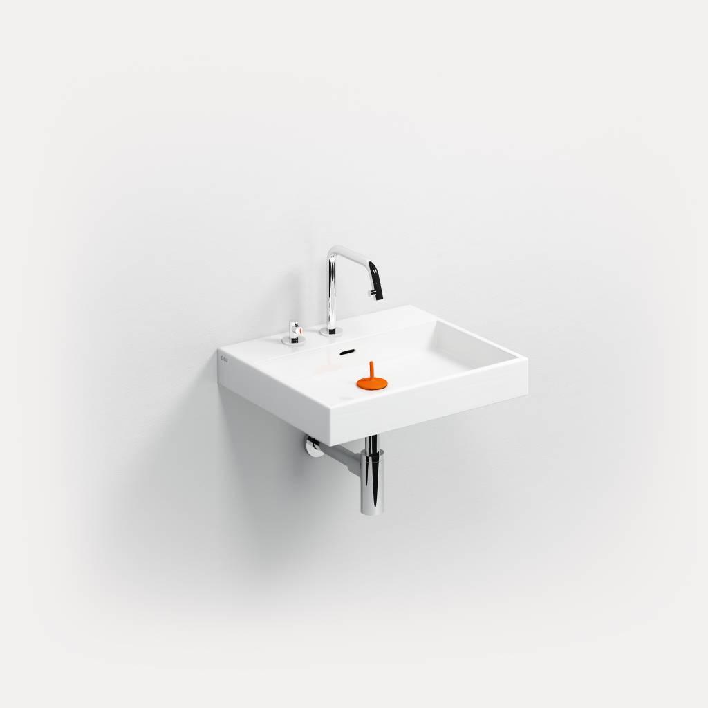 wash me lavabo 50 cm