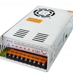 computer power supply 350 watt schematic diagram [ 1024 x 768 Pixel ]
