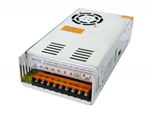 small resolution of computer power supply 350 watt schematic diagram