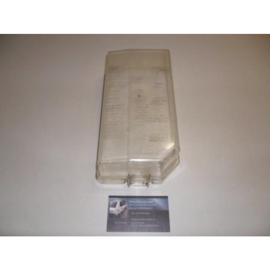 medium resolution of lid hood fuse box old model to 80 uses volvo 343