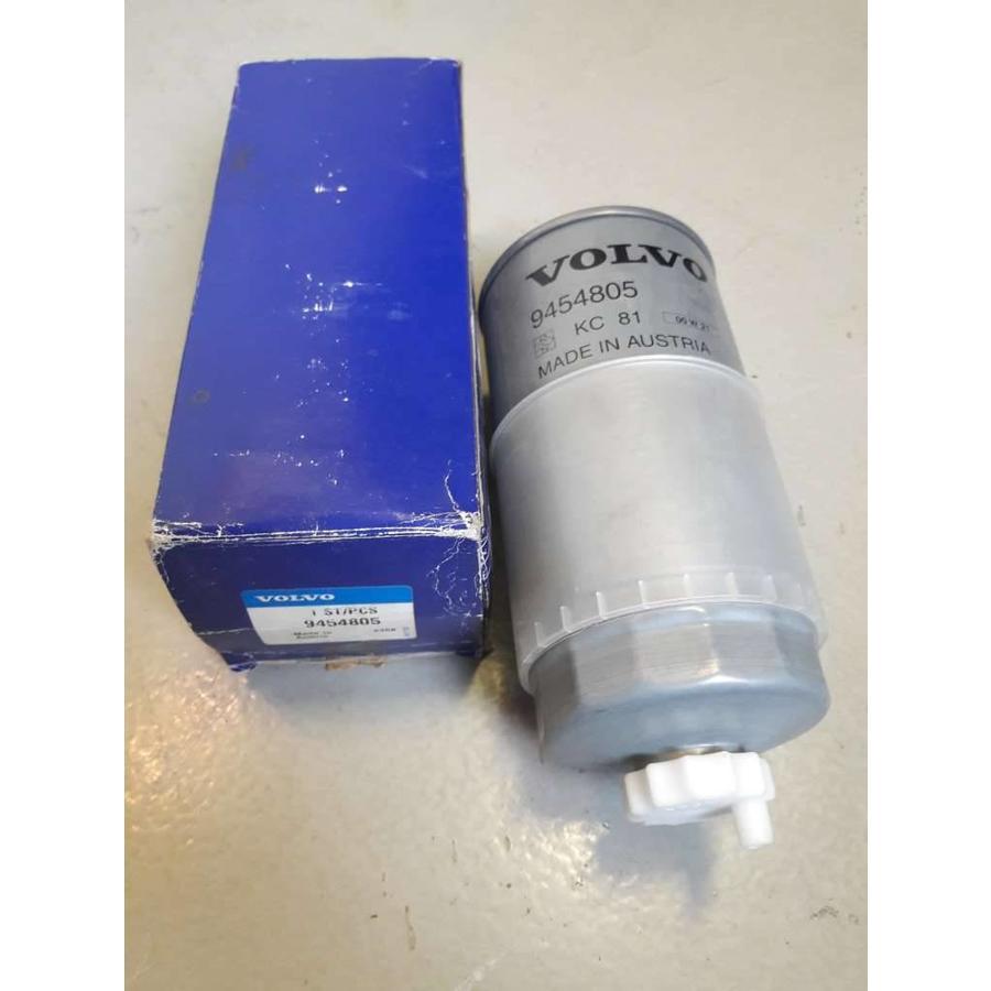 medium resolution of fuel filter diesel 9454805 new volvo 850 s70 v70 p26 s80