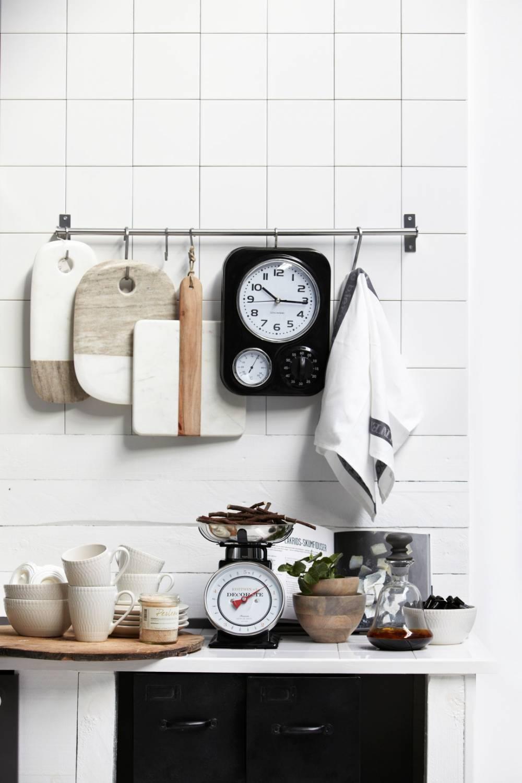 De leukste accessoires voor je keuken  GeWoonKnusnl