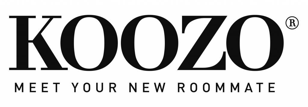 Koozo  DOTshop