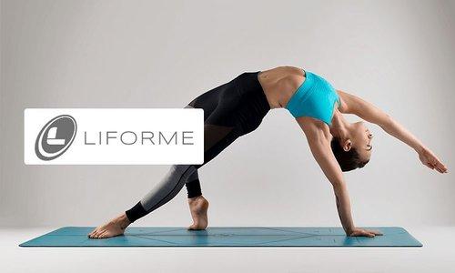 Alle Yoga Kleding Merken op een rij  Wat is jouw favoriet