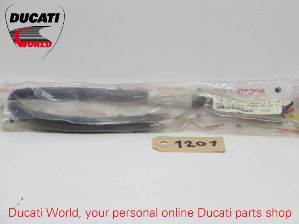 medium resolution of ducati ducati wiring harness monster 900 900ss