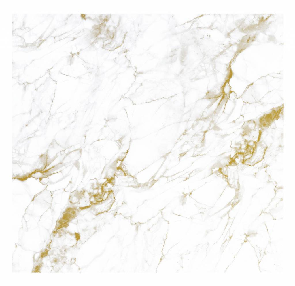 wall mural marble white