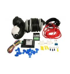 12n 12s wiring kit 2m c w 7 way bypass 30a combi relay fieldfare trailer centre [ 800 x 1024 Pixel ]