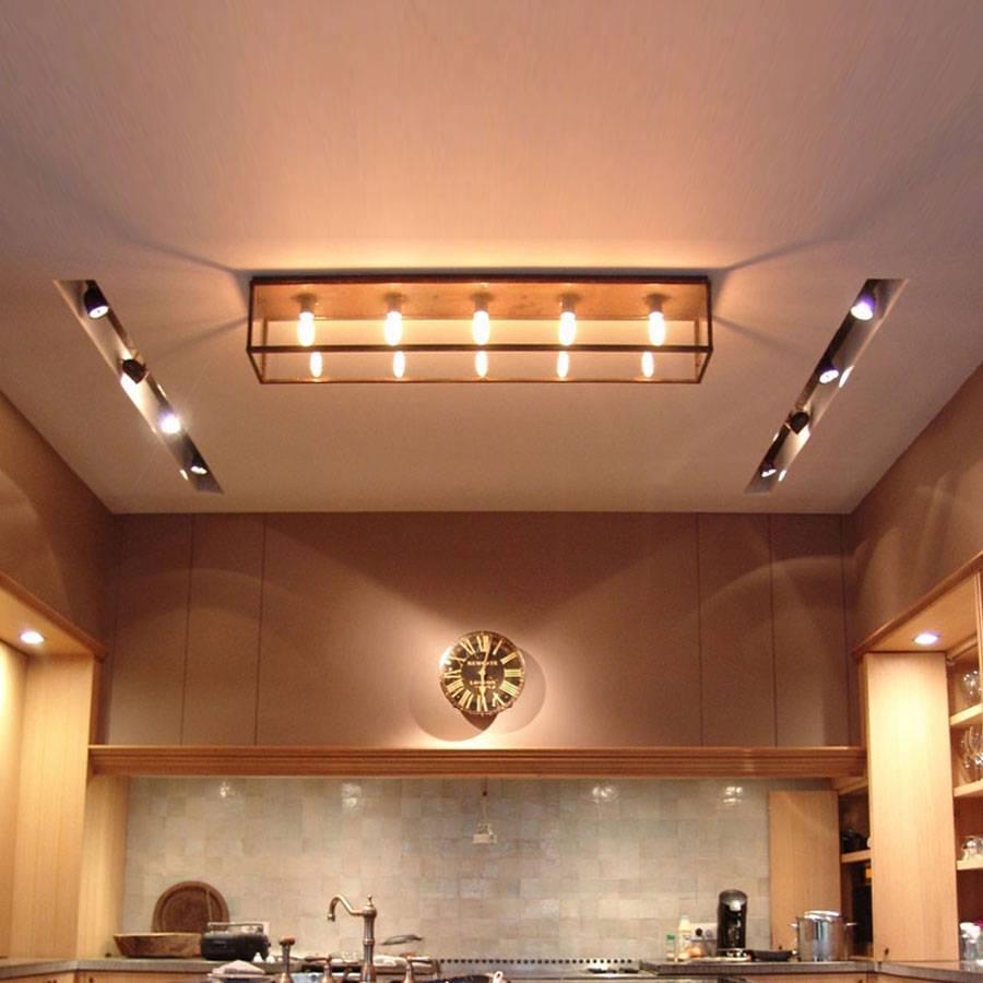 excellent landelijke verlichting keuken with eetkamer lamp