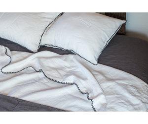 home linen labels