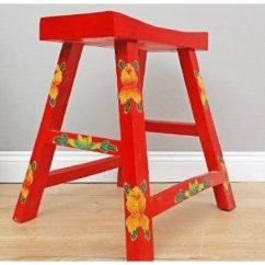 Stool Chair In Chinese Green Bean Bag Seating And Storage Space With Style Stools Chairs Benches Small Furniture Bench