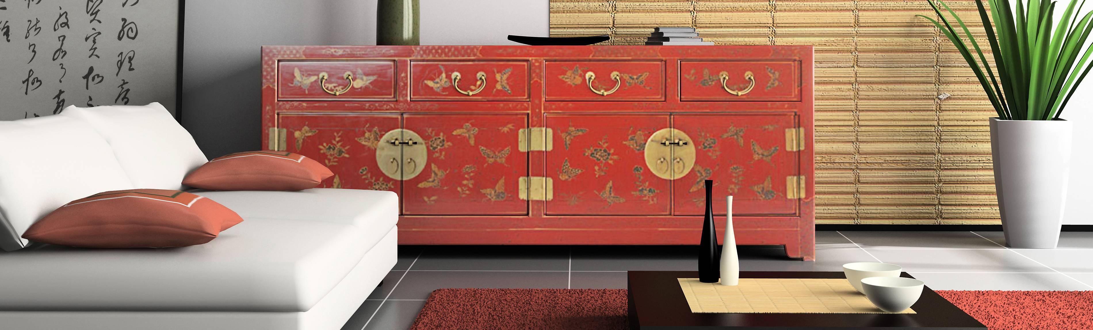 Japanische Möbel Kaufen Bettwäsche Flora Japanische Kirsche Juniqe