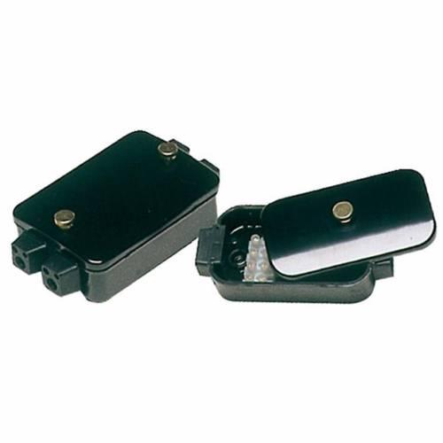 small resolution of watertight fuse box
