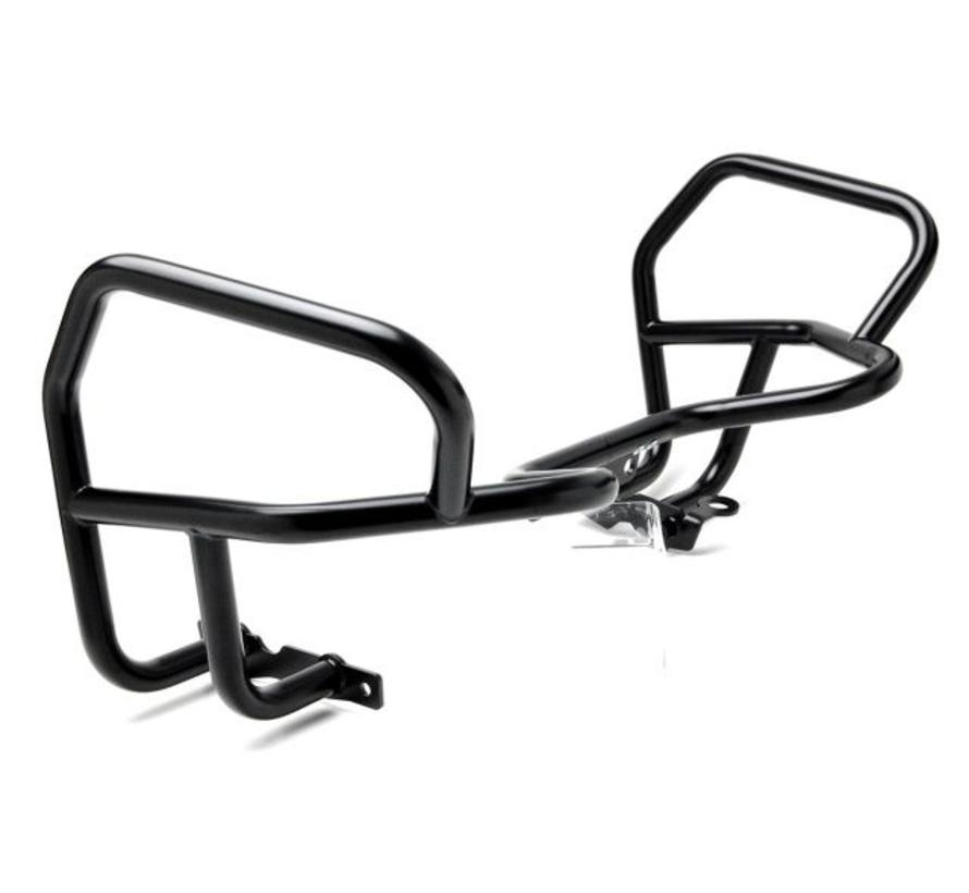 AltRider Crash Bars for the Yamaha Super Tenere XT1200Z