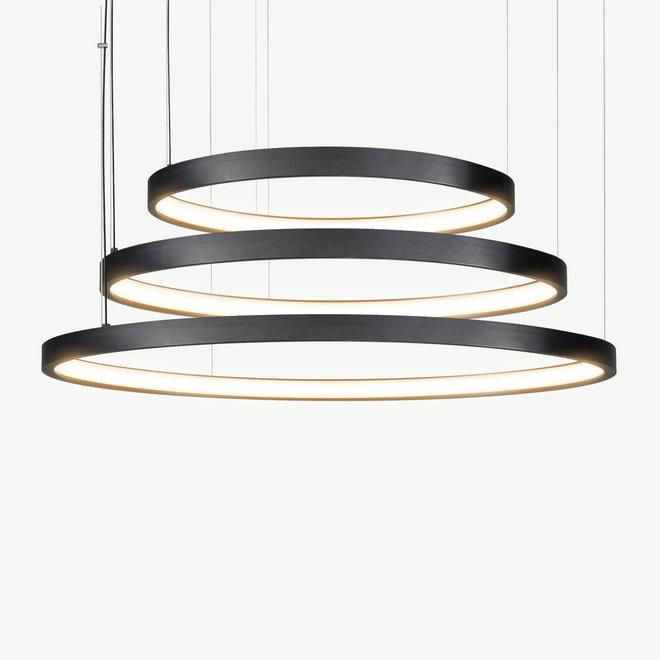 lightinova professional lighting