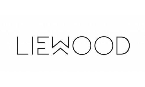 LIEWOOD