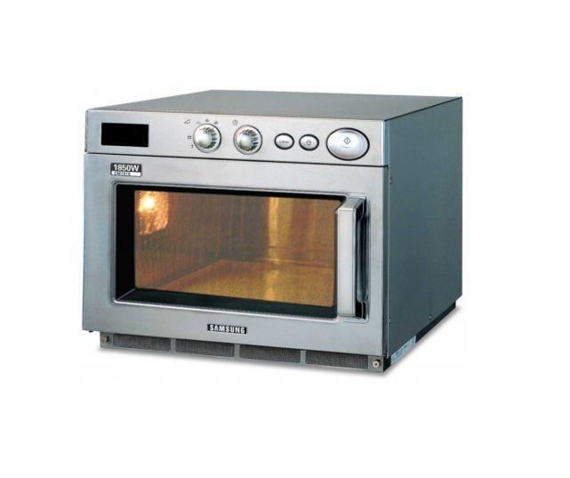 microwave samsung cm 1919a 1850 watt