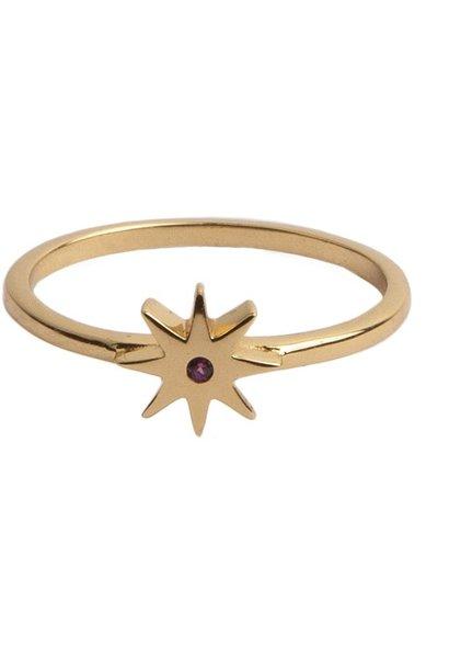 Ring Star : Magique, Kklup