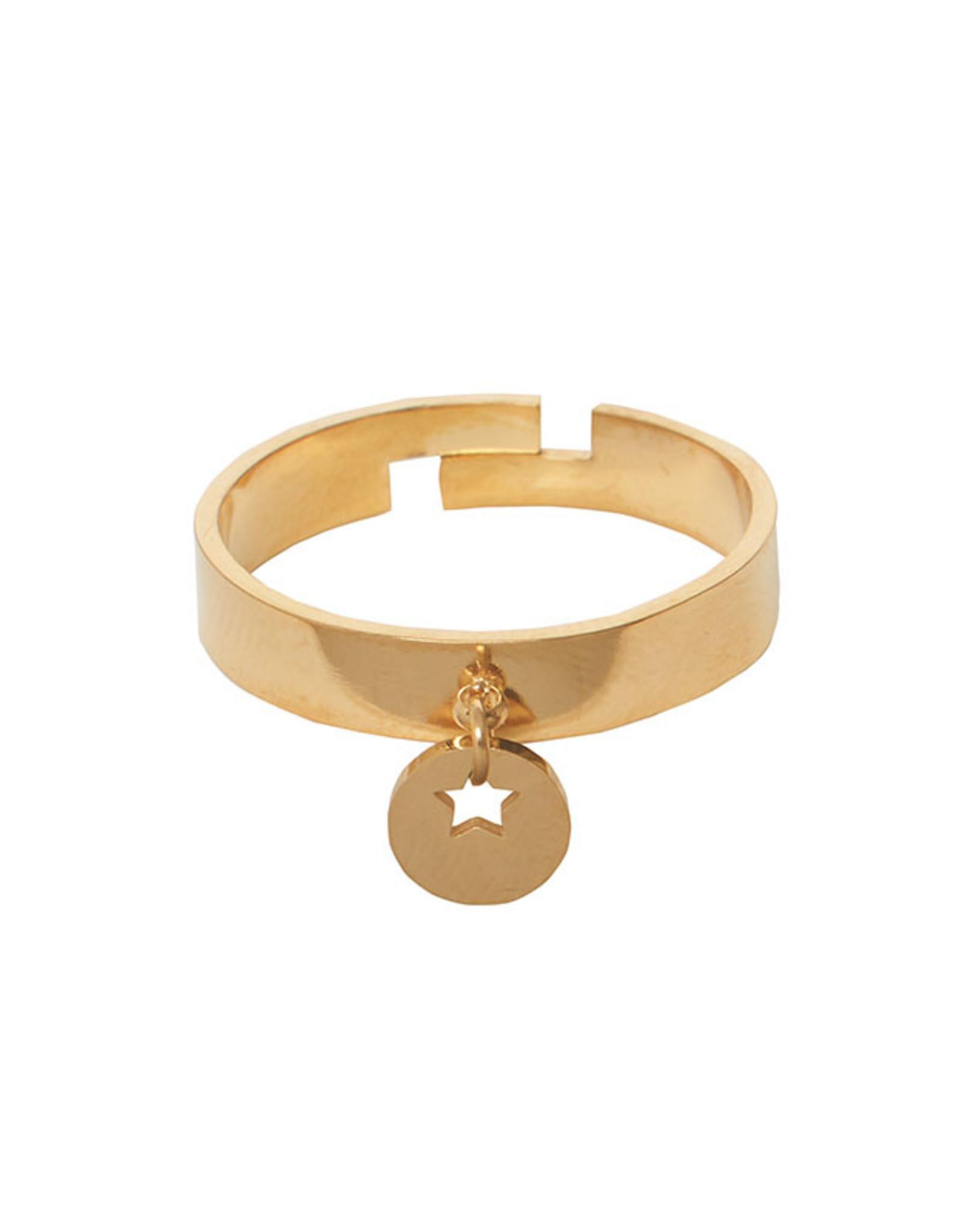 Ring Star : Fashion, Accessories