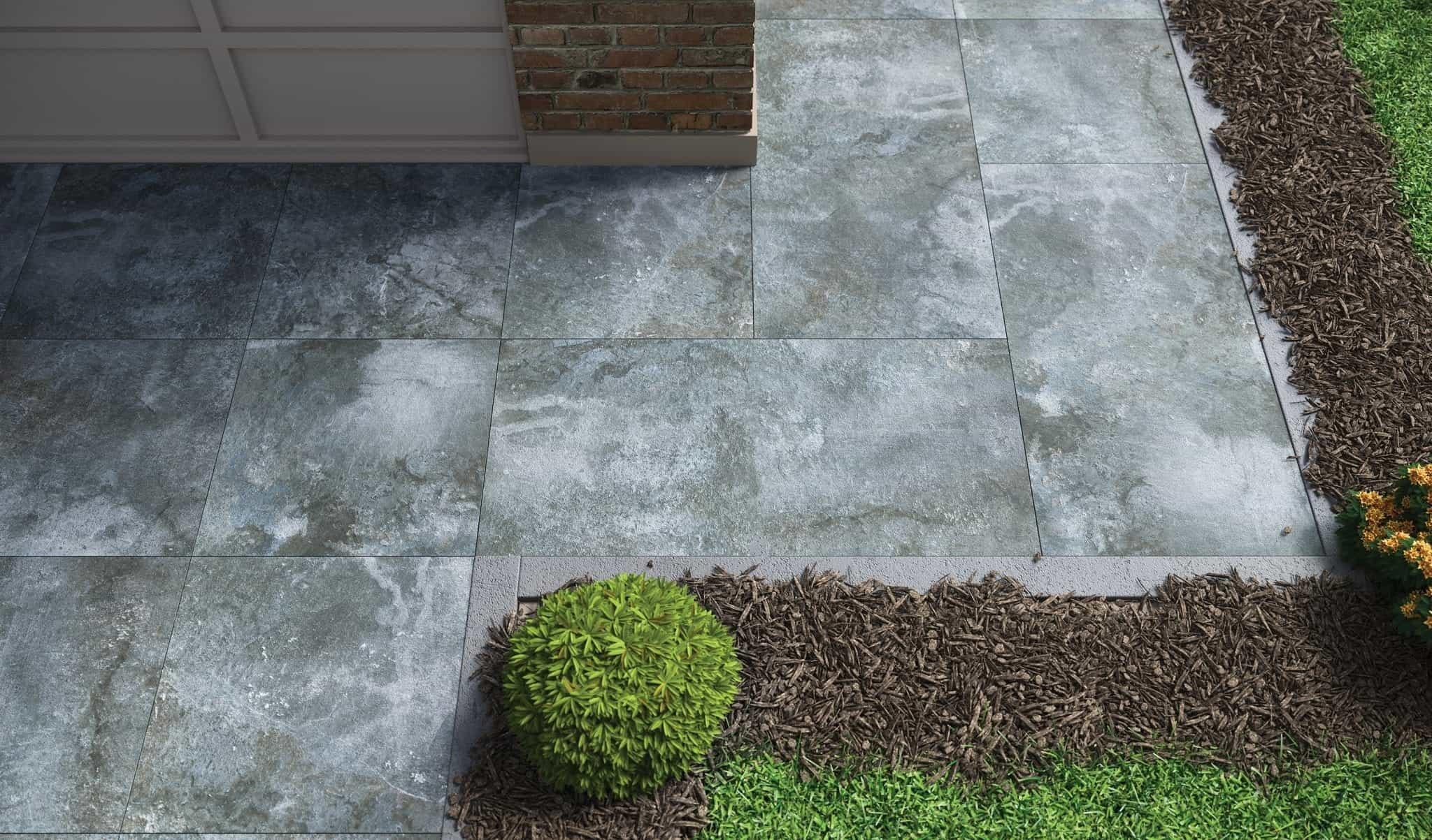 luxury tiles burlington 900x600mm outdoor porcelain tile