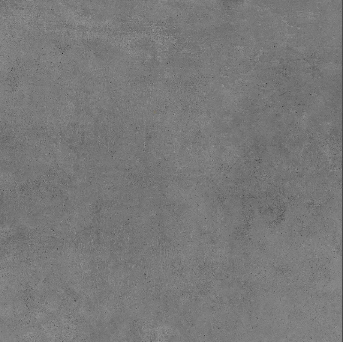 luxury tiles xl venice charcoal stone effect anti slip porcelain floor tile 1000x1000mm