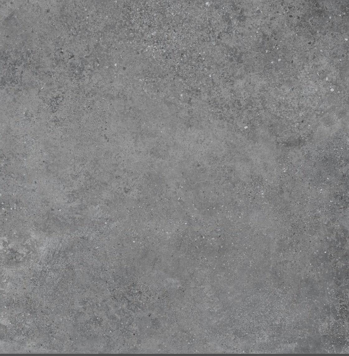 luxury tiles elizabeth dark grey stone grey outdoor tile 600x600x20mm