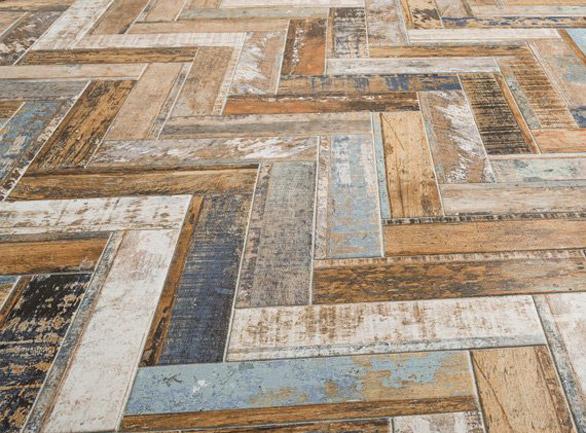luxury tiles loft distressed wood effect 280 70 wall floor tile