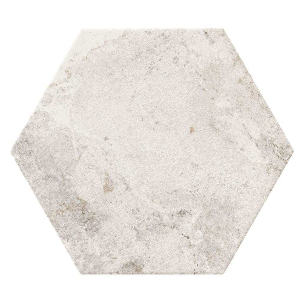 luxury tiles angolan hexagon white rustic wall and floor indoor outdoor tile