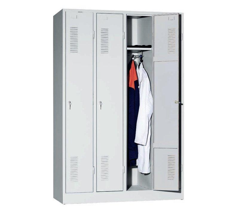 bno armoire vestiaires metallique 1 2 3 portes