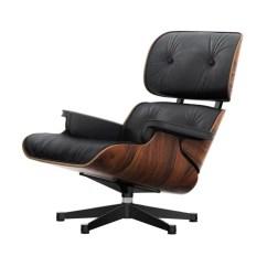 Vitra Lounge Chair Ballard Designs Chairs Santos Palisander Workbrands