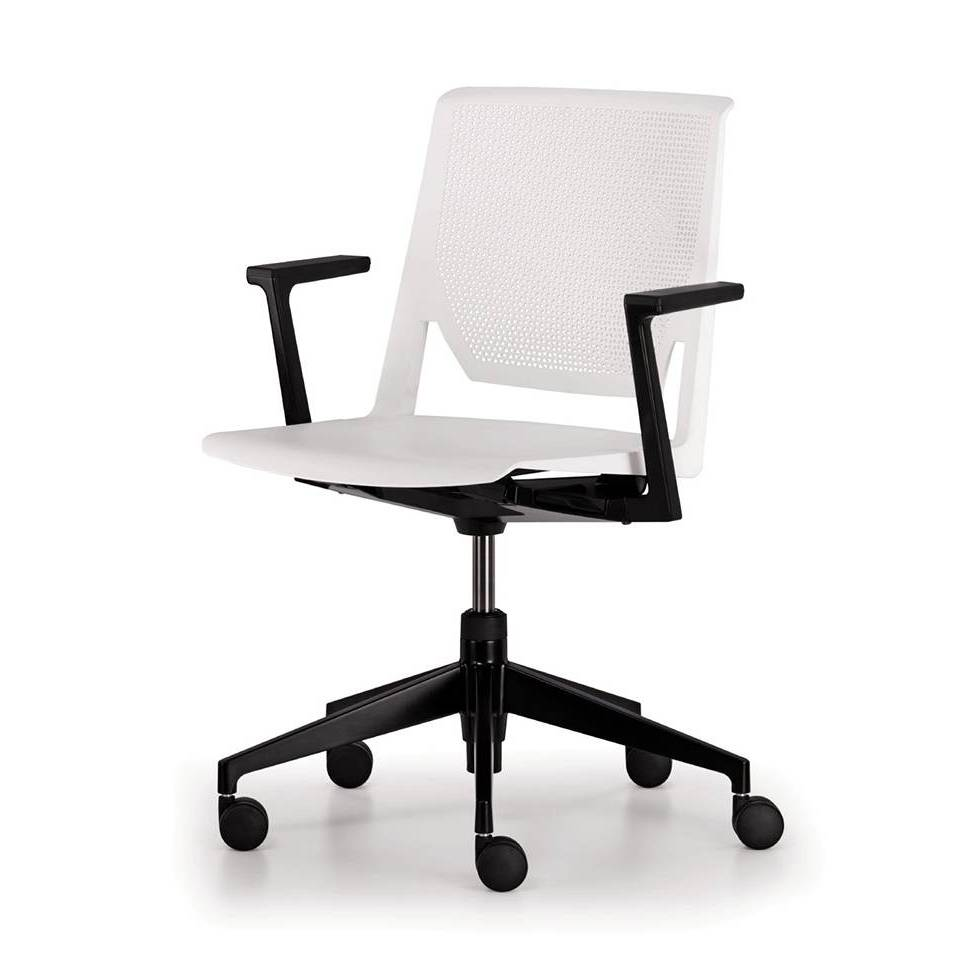 office chair very law client chairs haworth 6210 workbrands