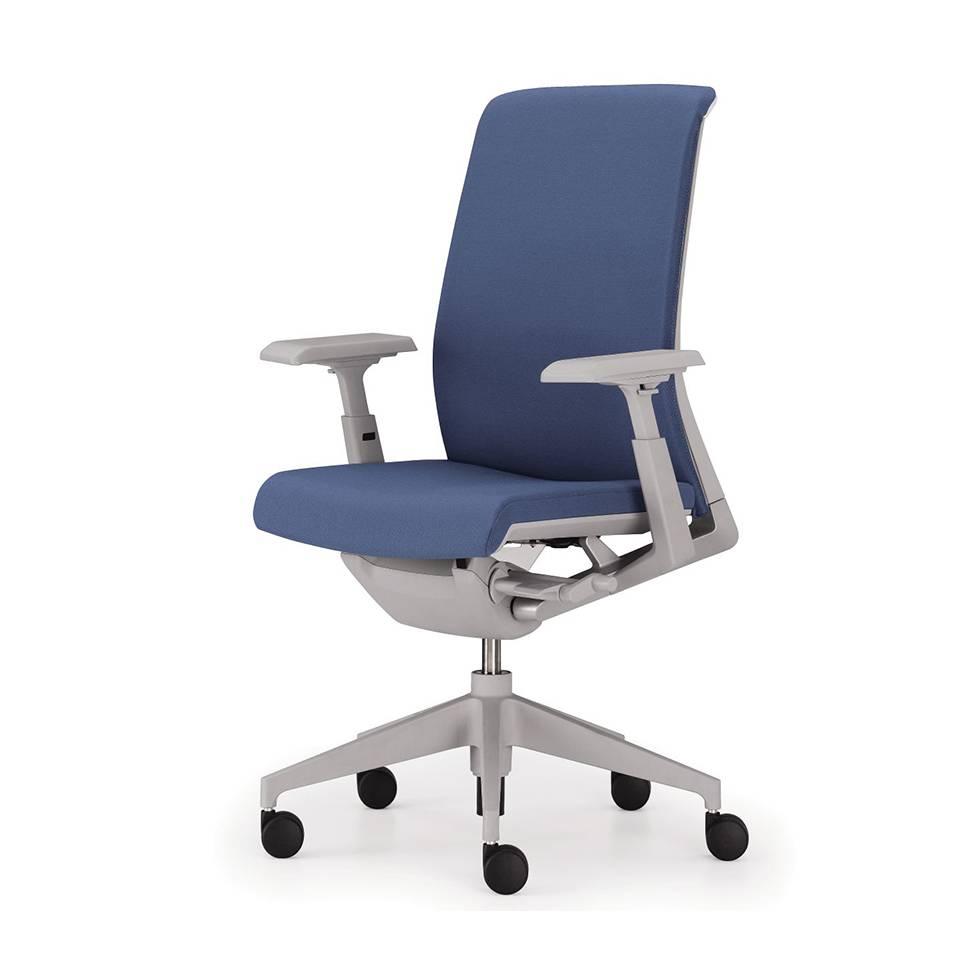 office chair very melissa and doug haworth task 6270 workbrands jpg