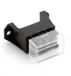 universal fuse box a [ 1024 x 1024 Pixel ]