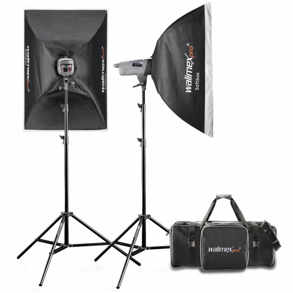 walimex pro studio lighting kit ve 200 200 walimex webshop com