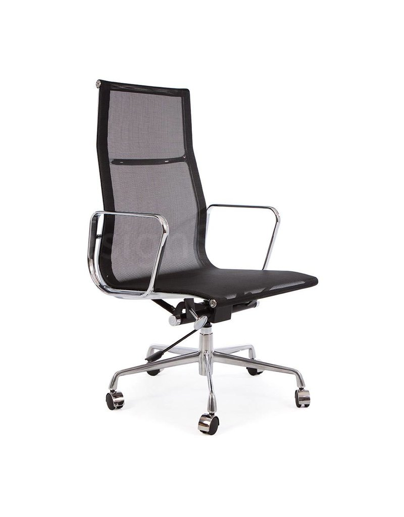 Famous Chair Ea119 Mesh Office Chair
