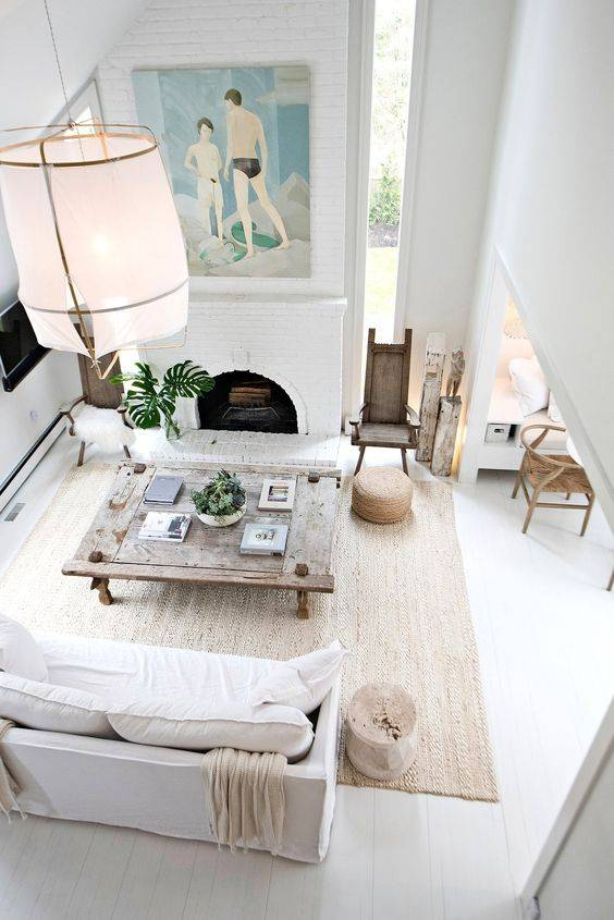 Chambre Ado Fille Cocooning