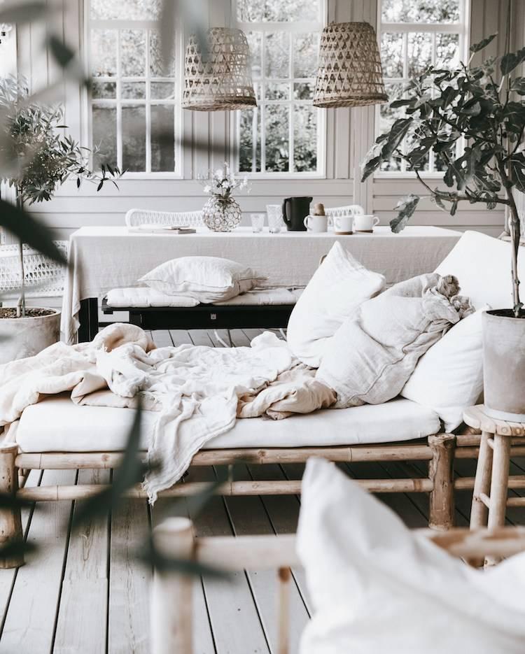 petite lily interiors