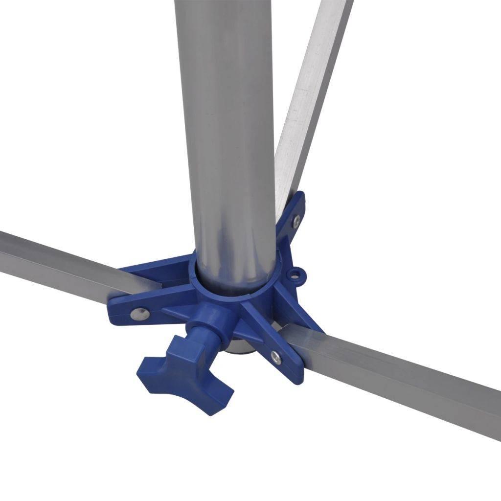 Voet Voor Droogmolen.Voet Droogmolen Metaltex Grondanker Voor O40 50 En 55 Mm
