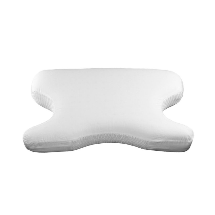 best in rest bamboo pillow cover