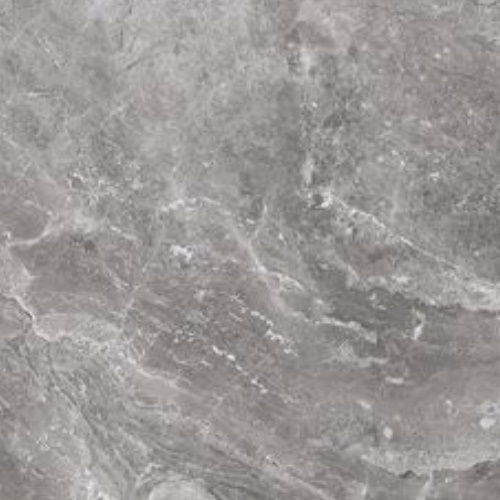 floor tiles gala noir 120x60x1 cm