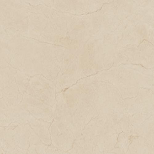 floor tiles crema marfil brillo 120x60x1 cm