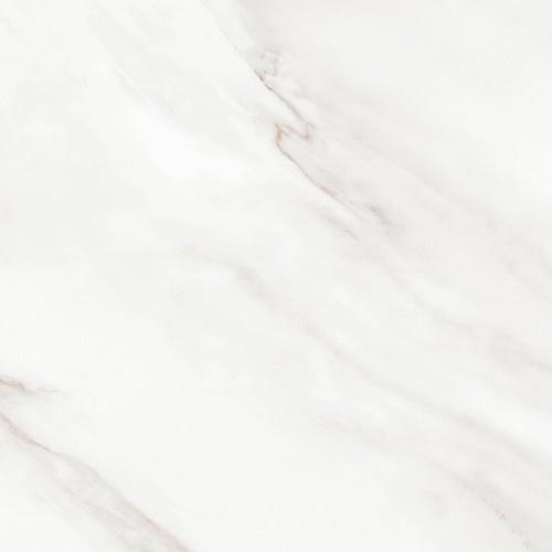 floor tiles calacatta blanco 60x60x1 cm