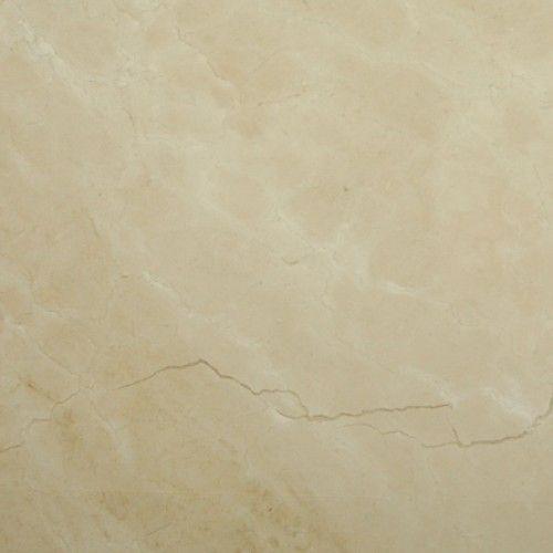 floor tiles crema marfil 60x60x1 cm