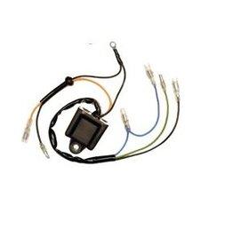 Suzuki Stator, Trigger, Powerpack, Bobine Groot aanbod
