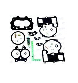 OMC 4cil carburateur/brandstof revisie onderdelen