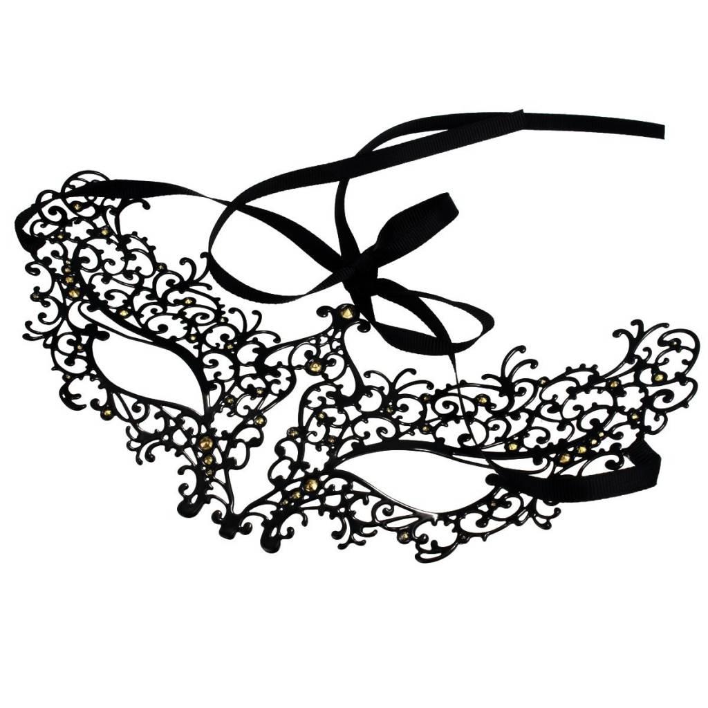 Gemaskerd Bal Masker Online Bestellen I Myxlshop Tip
