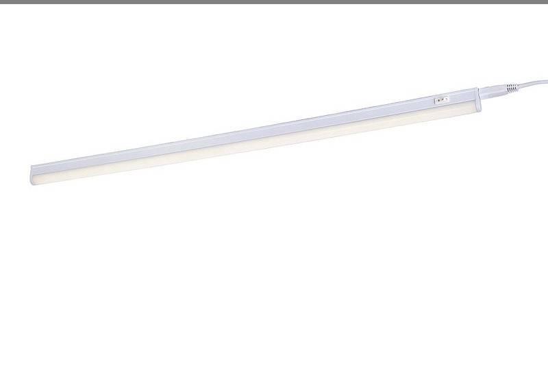 eclairage sous meuble cuisine avec interrupteur led 4 9 13w