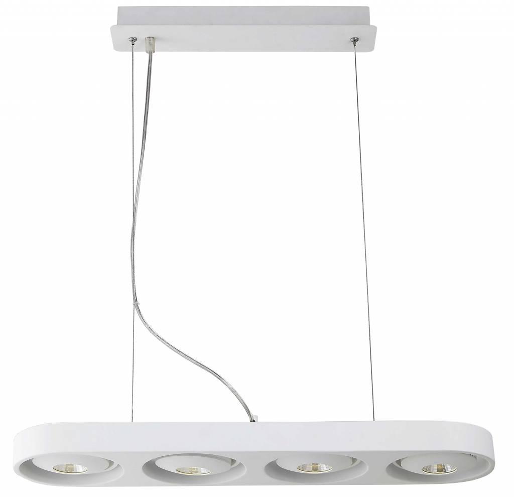 Eettafel Wit Design.Eettafel Hanglamp Hanglamp Boven Eettafel Lampen Hanglampen Hoogte